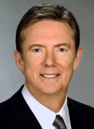 Richard H. Askin Jr. chairman and CEO of the Academy of Television Arts and Sciences