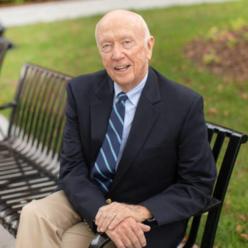 Robert E. Campbell