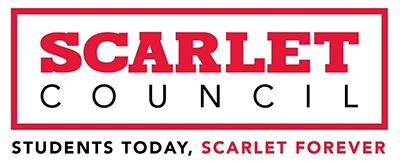 Scarlet Council Image