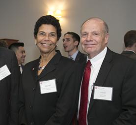 2020 Rutgers Law School Reunions 1
