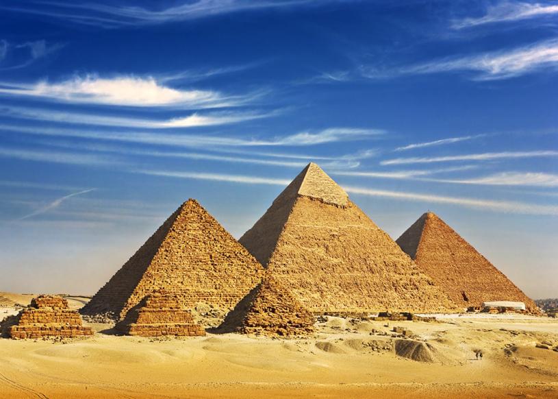 Young Alumni: Egypt