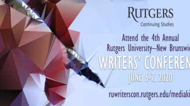 https://alumni.rutgers.edu/wp-content/uploads/2020/02/4th-annual-writers-conference_815x377_acf_cropped-3.png
