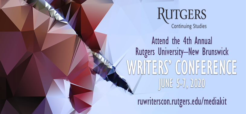 4th Annual Writers' Conference