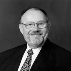 Abraham Abuchowski