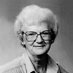 Adrienne S. Anderson