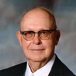 C. Reed Funk