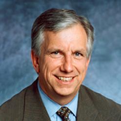 Dennis M. Bone