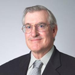 Douglas P. Boyd 1