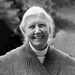Elise Biorn-Hansen Boulding