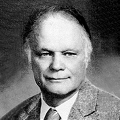 F. Herbert Bormann