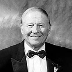 Felix M. Beck