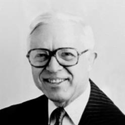 Floyd H. Bragg