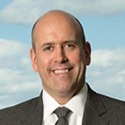 Harvey M. Schwartz 2