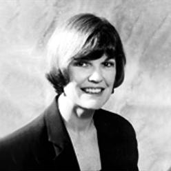 Margaret C. Ayers