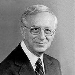 Phillip Alampi