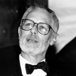 Richard L. Aregood