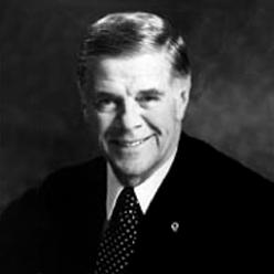 Roger G. Ackerman