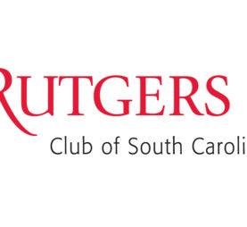 Rutgers Club of South Carolina logo