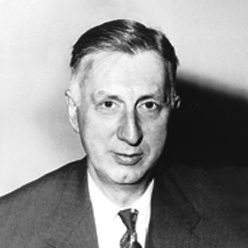Samuel G. Blackman