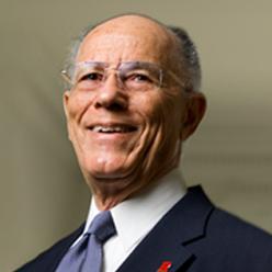 Walter G. Alexander II
