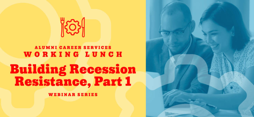 https://alumni.rutgers.edu/wp-content/uploads/2020/03/working-lunch-webinar-building-recession-resistance-part-1-2_815x377_acf_cropped-1.jpg
