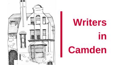https://alumni.rutgers.edu/wp-content/uploads/2020/10/WritersinCamden.png