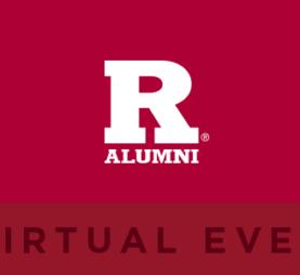 virtual-event-header