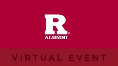 https://alumni.rutgers.edu/wp-content/uploads/2020/10/virtual-event-header.png