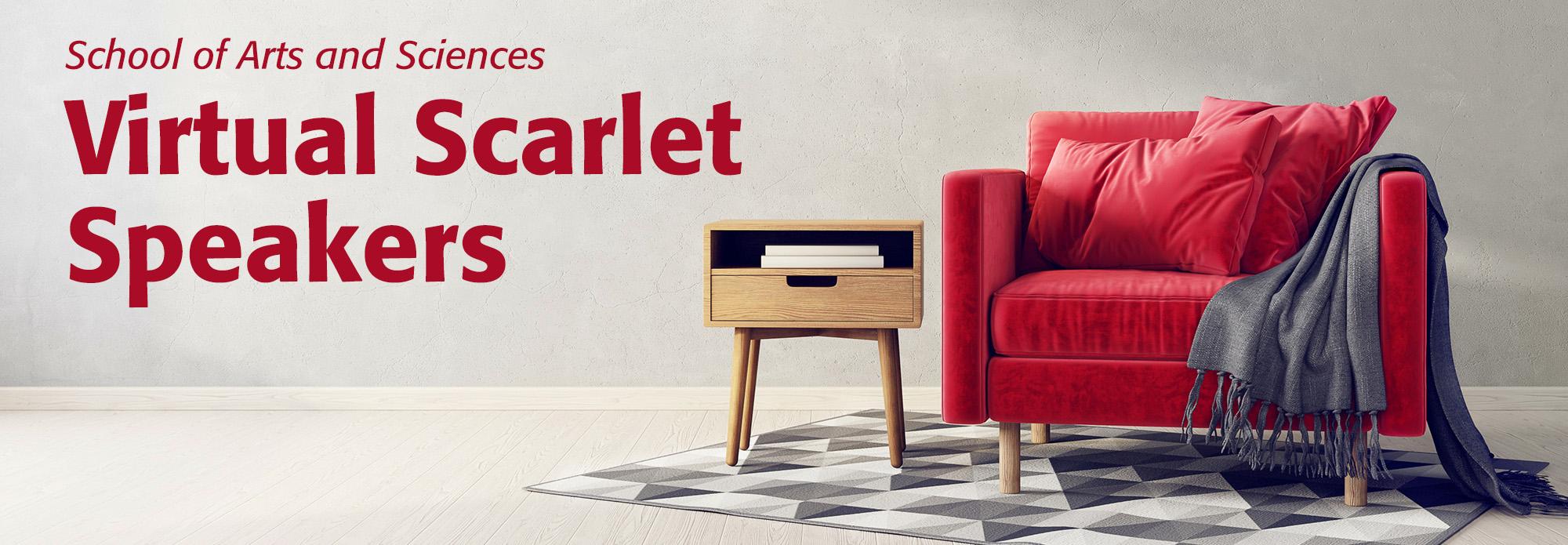 scarlet speakers-header