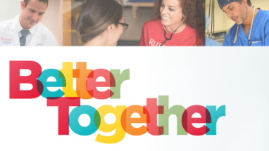 https://alumni.rutgers.edu/wp-content/uploads/2021/01/Better-Together-cvent-926x300-1.png