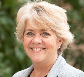 Dr Gloria Domonguez-Bello