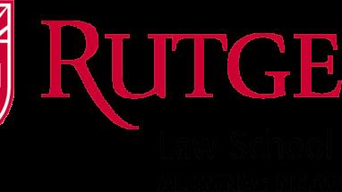 https://alumni.rutgers.edu/wp-content/uploads/2021/01/LSAN_S_RED_BLACK.png