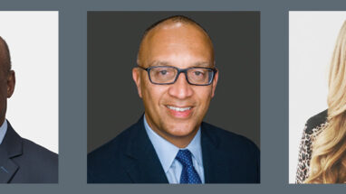 https://alumni.rutgers.edu/wp-content/uploads/2021/01/sportsentertainment.jpg