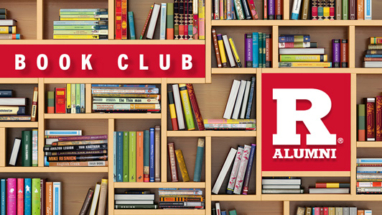 https://alumni.rutgers.edu/wp-content/uploads/2021/02/2019_7_Alumni-book-club_marketo-header.jpg